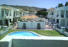 Foto de departamento en venta en boulevard morelos 420, hacienda residencial condominal, hermosillo, sonora, 17436073 No. 01