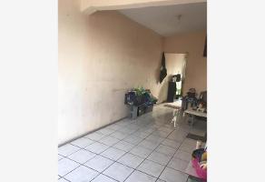 Foto de casa en venta en boulevard morelos a, morelos, saltillo, coahuila de zaragoza, 0 No. 01