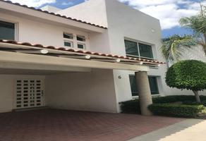 Foto de casa en renta en boulevard morelos , balcones del campestre, león, guanajuato, 0 No. 01