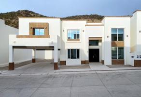 Foto de casa en venta en boulevard morelos , los sabinos, hermosillo, sonora, 19342613 No. 01