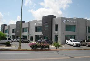 Foto de oficina en renta en boulevard morelos , rodriguez, reynosa, tamaulipas, 0 No. 01