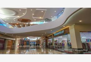 Foto de local en venta en boulevard municipio libre 0, fovissste san roque, puebla, puebla, 6291268 No. 01