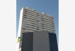 Foto de departamento en venta en boulevard municipio libre 1, la cima, puebla, puebla, 0 No. 01