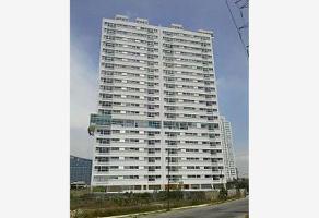 Foto de departamento en renta en boulevard municipio libre 1, la cima, puebla, puebla, 4457116 No. 01