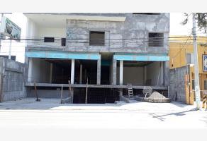 Foto de edificio en venta en boulevard musa 858, saltillo zona centro, saltillo, coahuila de zaragoza, 0 No. 01
