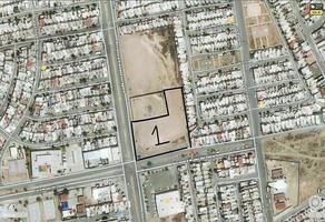 Foto de terreno habitacional en venta en boulevard museo del desierto , saltillo 2000, saltillo, coahuila de zaragoza, 0 No. 01