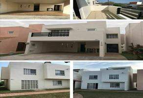 Foto de casa en renta en boulevard naútico , altamira centro, altamira, tamaulipas, 0 No. 01