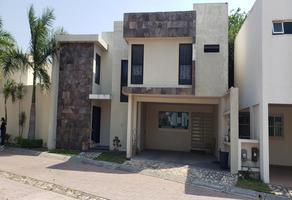 Foto de casa en venta en boulevard nautico , residencial el náutico, altamira, tamaulipas, 0 No. 01