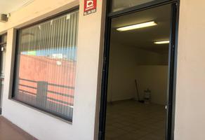 Foto de local en renta en boulevard navarrete 219-h 219, villa satélite, hermosillo, sonora, 17208702 No. 01