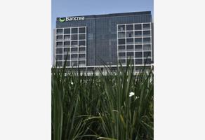 Foto de edificio en renta en boulevard nazario ortiz garza 000, lagos continental, saltillo, coahuila de zaragoza, 0 No. 01