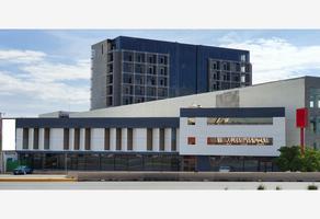 Foto de edificio en renta en boulevard nazario ortiz garza 2598, lagos continental, saltillo, coahuila de zaragoza, 0 No. 01