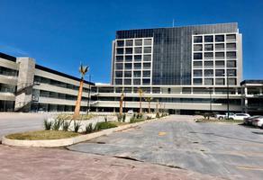 Foto de oficina en renta en boulevard nazario ortiz garza , plaza, saltillo, coahuila de zaragoza, 13257764 No. 01