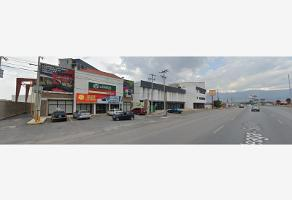 Foto de local en venta en boulevard nazario otriz garza 2680, ciqa, saltillo, coahuila de zaragoza, 0 No. 01