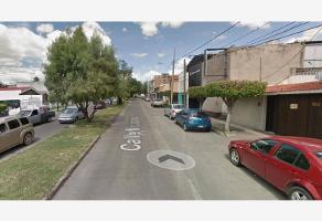 Foto de local en venta en boulevard nicaragua 0, loma bonita, león, guanajuato, 8938495 No. 01