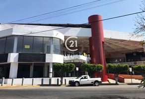 Foto de local en venta en boulevard nicaragua 917 local 1 planta baja , arbide, león, guanajuato, 17362847 No. 01
