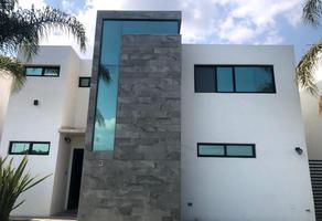 Foto de casa en venta en boulevard niños héroes 1402