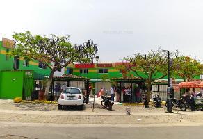 Foto de local en venta en boulevard nuestra señora de las mercedes 28, hacienda real, tlajomulco de zúñiga, jalisco, 9433033 No. 01