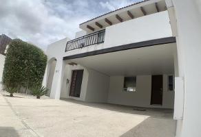 Foto de casa en venta en boulevard nuevo hidalgo 367, la moraleja, pachuca de soto, hidalgo, 0 No. 01