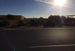 Foto de terreno comercial en venta en boulevard nuevo peñasco , nuevo peñasco, puerto peñasco, sonora, 16293651 No. 01