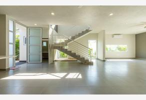 Foto de casa en venta en boulevard nuevo vallarta 801, nuevo vallarta, bahía de banderas, nayarit, 0 No. 01