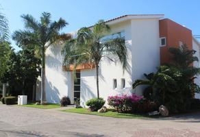 Foto de casa en venta en boulevard nuevo vallarta , nuevo vallarta, bahía de banderas, nayarit, 0 No. 01