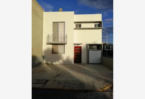 Foto de casa en renta en boulevard olmeca 4013, cholula, san pedro cholula, puebla, 17571833 No. 01