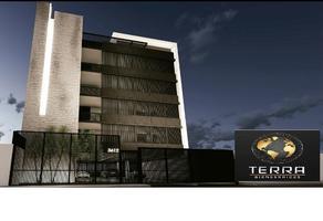 Foto de departamento en venta en boulevard ortíz mena , quintas del sol, chihuahua, chihuahua, 16079025 No. 01
