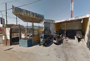 Foto de terreno comercial en venta en boulevard oscar flores , mil cumbres, juárez, chihuahua, 0 No. 01