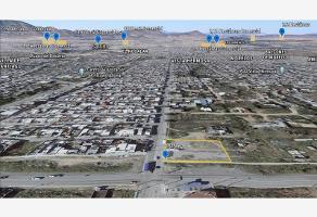 Foto de terreno comercial en venta en boulevard otilio gonzalez 858, saltillo zona centro, saltillo, coahuila de zaragoza, 15376817 No. 01