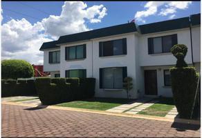 Foto de casa en venta en boulevard pablo cabrera 99, centro, san juan del río, querétaro, 19397576 No. 01