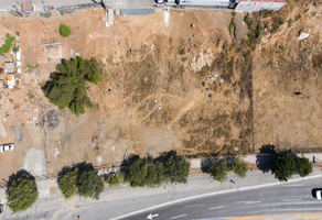 Foto de terreno comercial en renta en boulevard padre kino , zona urbana río tijuana, tijuana, baja california, 15791625 No. 01