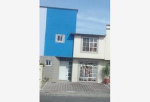 Foto de casa en venta en boulevard parque la gloria 21, la gloria, querétaro, querétaro, 0 No. 01