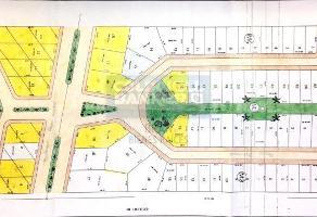 Foto de terreno habitacional en venta en boulevard paseo bagdad , bagdad, matamoros, tamaulipas, 3349262 No. 06