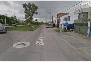 Foto de casa en venta en boulevard paseo de jerez 0, centro, león, guanajuato, 9754649 No. 01