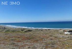 Foto de terreno industrial en venta en boulevard paseo de la marina , la marina, los cabos, baja california sur, 6937986 No. 01