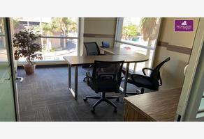 Foto de oficina en renta en boulevard paseo de los heroes 10231, zona urbana río tijuana, tijuana, baja california, 0 No. 01