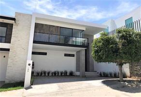Foto de casa en venta en boulevard paseo de los insurgentes 1000, barranca del refugio, león, guanajuato, 0 No. 01