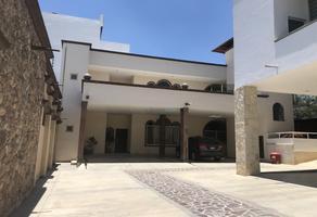 Foto de casa en renta en boulevard paseo de los insurgentes na, villas del campestre, león, guanajuato, 0 No. 01