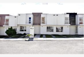 Foto de casa en venta en boulevard paseo de los laureles 4, centro, xochitepec, morelos, 0 No. 01