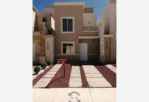 Foto de casa en venta en boulevard paseo de los viñedos 237, residencial diamante, pachuca de soto, hidalgo, 0 No. 01
