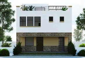 Foto de casa en venta en boulevard paseo del pedregal 1, altavista juriquilla, querétaro, querétaro, 0 No. 01
