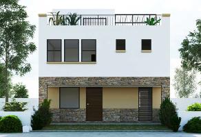 Foto de casa en venta en boulevard paseo del pedregal , altavista juriquilla, querétaro, querétaro, 0 No. 01