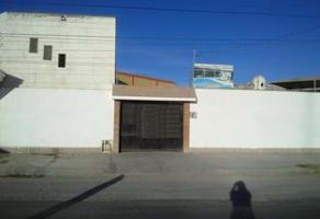Foto de casa en condominio en venta en boulevard paseo del tecnologico , mayr?n, torre?n, coahuila de zaragoza, 3347567 No. 01