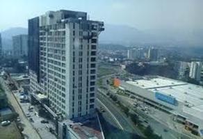 Foto de terreno habitacional en venta en boulevard paseo interlomas 10000, loma de canteras (lomas de cantera), naucalpan de juárez, méxico, 0 No. 01