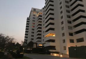 Foto de departamento en venta en boulevard paseo interlomas, lomas , montón cuarteles, huixquilucan, méxico, 16645733 No. 01