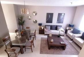 Foto de casa en venta en boulevard paseo los viñedos 1, residencial zacatenco, gustavo a. madero, df / cdmx, 0 No. 01