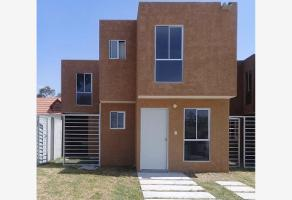 Foto de casa en venta en boulevard paseos de chavarria 600, paseo de carmelinas, pachuca de soto, hidalgo, 0 No. 01
