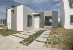 Foto de casa en venta en boulevard paseos de chavarría 600, paseos de chavarria, mineral de la reforma, hidalgo, 0 No. 01