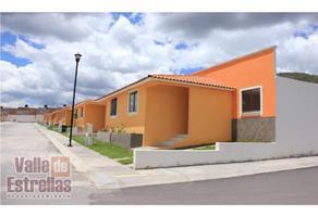 Foto de casa en venta en boulevard paseos de chavarria , paseo de las reynas, mineral de la reforma, hidalgo, 0 No. 01
