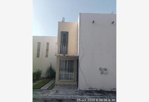 Foto de casa en venta en boulevard paseos de xochitepec condominio encanto 3, paseos de xochitepec, xochitepec, morelos, 0 No. 01
